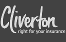 Cliverton Insurance